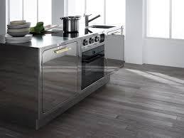 Commercial Kitchen Flooring Kitchen Superb Stainless Steel Kitchen Stainless Steel Cabinet