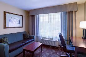 Comfort Inn Sandy Utah Holiday Inn Express Sandy South Salt Lake City 2017 Room Prices