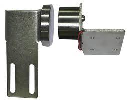 magnetic doors u0026 magnet insect screen