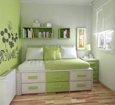 Teen Bedroom Ideas Pinterest Home Design 79 Awesome Small Teen Bedroom Ideass