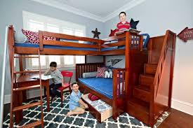 Bunk Beds Boston Children Bunk Beds Boston Massachusetts Bedrooms Bedrooms
