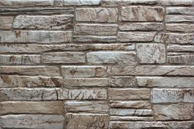 Stone Wall Tiles For Bedroom by Stone Wall Tile Design Ideas Brilliant Wall Design Tiles Home