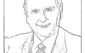 coloring sheets archives u2022 mormon share
