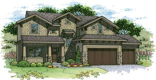 french style home plans ashcliffe sab homes