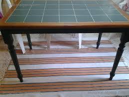 meuble cuisine alger algerie vente com bonnes affaires meubles accessoires