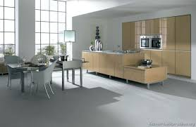 beige kitchen cabinets with appliances for sale