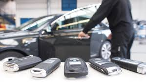 nissan leaf key fob battery radio attack lets hackers steal 24 different car models wired