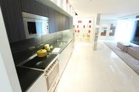 innovative kitchen u0026 modern bathroom vanities solutions royal cucina