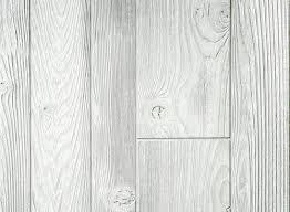 aspen wood wall dpi woodgrains 4 x 8 aspen white homesteader hardboard wall