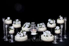 wedding cake fountain ebay