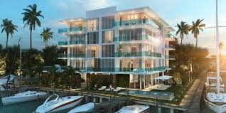 33 intracoastal condos of fort lauderdale fl 2895 ne 33rd ct