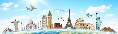 travel wallpaper images Vinaayak holidays jpg