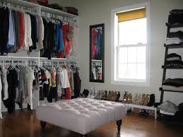 small walk in wardrobe design ideas turning a closet bedroom into