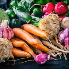 the 25 best lupus diet ideas on pinterest arthritis diet