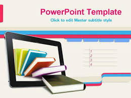 and american professional training ppt templates ppt