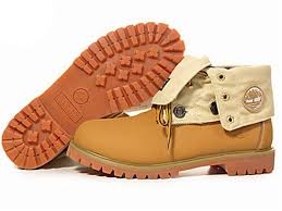 buy boots cheap india free timberland boots cheap boots timberland roll top