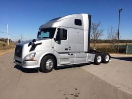 volvo heavy duty trucks for sale volvo conventional trucks in arkansas for sale used trucks on