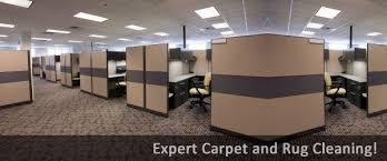Rug Cleaning Washington Dc Professional Carpet Cleaning Washington Dc Carpet Nrtradiant