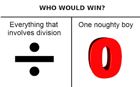 Maths Memes - maths meme hashtag images on tumblr gramunion tumblr explorer