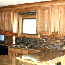 denver hickory kitchen cabinets hickory cabinet doors ilighting co