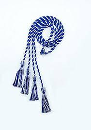 graduation cords phi beta sigma graduation cords tassel depot brand