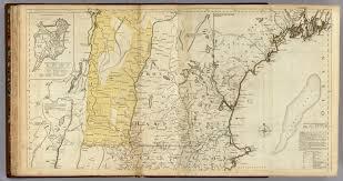 Massachusettes Map by Gardner Massachusetts Ed U0027s Genealogy