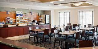 Comfort Inn Middletown Ri Holiday Inn Express Middletown Newport Hotel By Ihg