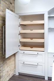 tall kitchen pantry cabinet furniture tall kitchen pantry tall kitchen pantry cabinet awesome tall solid
