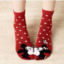 mickey mouse disney socks minnie mouse shoes