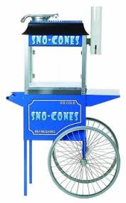 sno cone machine rental party time sales and rental jasper ga