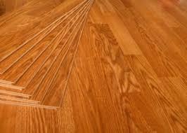 minneapolis hardwood flooring tips for choosing wood floors