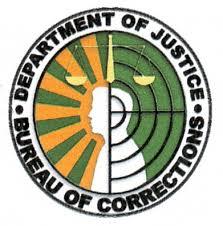 in bureau agencies department of justice republic of the philippines