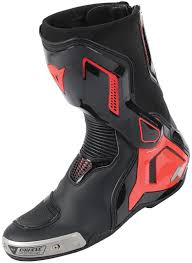 red motorcycle shoes dainese motorcycle boots outlet canada buy cheap dainese