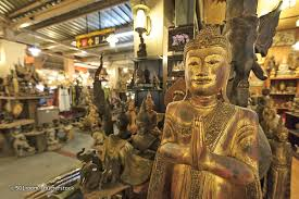 Sale Of Old Furniture In Bangalore 5 Top Furniture Stores In Chiang Mai Furniture Antiques