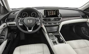 grey honda accord and used car reviews car and prices car and driver