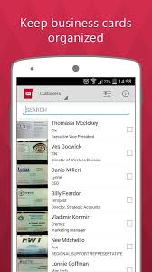 Business Card Capture App Download Free Cracked Business Card Reader Pro Free Cracked