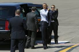 South Dakota How To Travel With A Suit images Obama saudi king salman to meet at white house before summit next jpg
