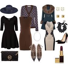 funeral homes ta funeral what to wear at a funeral