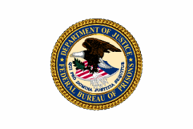 bureau of united states government