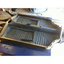 volkswagen type 181 deluxe 3 u2033 lift kit to suite vw type 181 u2013 thing u2013 karman ghia