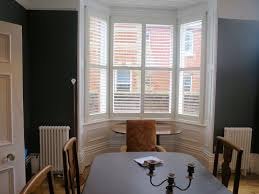 solid wood shutters fitted in southampton hampshire shuttersouth