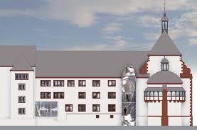 Restaurant Das Esszimmer Nidderau Die Unabhängigen Internationalen Experten Für Fragen Zu Baugrund