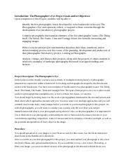 field experience application pdf uhd university of houston