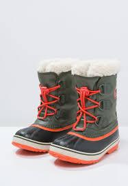 sorel tofino s boots canada sorel wedge boots sorel boots yoot pac winter boots