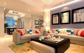 Best Contemporary Living Room Interesting Designer Living Rooms - Designer living rooms pictures