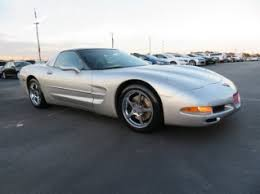 used corvettes for sale in used chevrolet corvette for sale in olive branch ms 21 used