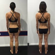 After Challenge 7 Tips To Win The F45 Challenge The Baroness Of Melbourne