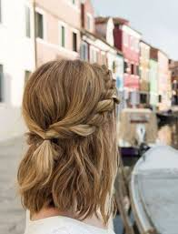 hairstyles medium hair braids 48 best hairs images on pinterest hair ideas hairstyle ideas and