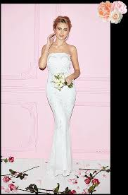 wedding dress quiz quiz bridal occasion wear