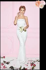wedding dress quizzes quiz bridal occasion wear